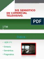 ANALISIS SEMIOTICO 040214