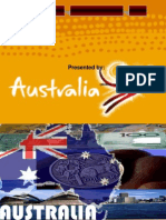 Apparel trade norms between Australia and India