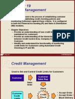 19 4.6fi_Credit Management