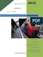 patrick_zuskind-etriyyatci.pdf