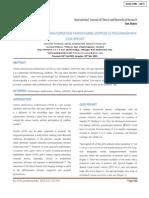 20 SANTOSH N PAWAR et al.pdf