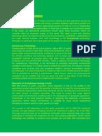 Greenhouse2.pdf