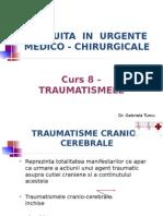 C8_-_Traumatisme