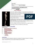PATOLOGIAS DA COLUNA.PDF
