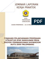 PPT+KP