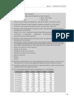 Ejercicios Propuestos Estadistica y Probabilidades (1)