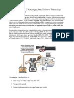 Sistem Pgm Fi