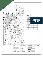 4. LAYOUT - INSET AREA.pdf