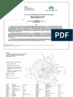 L'analyse des réseaux sociaux par l'historien peut-elle envisager une source unique ? (Intervention)