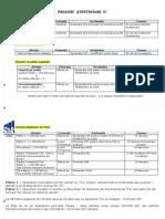 Vector Fiscal Criterii_1421528140