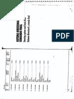 10-SISTEMA DIRECIONAL E COMANDO FINAL.pdf