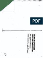12-SISTEMA DE CONTROLE DO EQUIPAMENTO DE TRABALHO.pdf