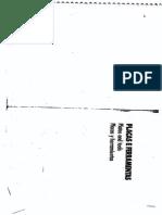 13-PLACAS E FERRAMENTAS.pdf