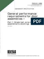 PAS 00023-1-1999 (2007) scan
