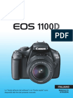 EOS_1100D_Instruction_Manual_IT.pdf