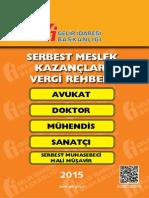 2015_serbestmeslek.pdf