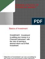 Basic_on_Stock_Market.pptx 26th May 2014 (1)