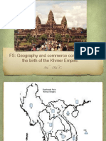 Pr03c_Ch12- Khmer Empire