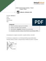 [31998-37576]AD_Mecanica_I