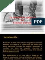 Construccion Compuesta Español FCP Ca002