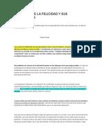 LA CIENCIA DE LA FELICIDAD Y SUS LIMITACIONES.docx