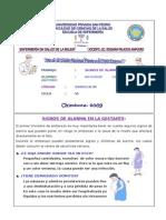 ENFERMERÍA EN SALUD DE LA MUJER- SIGNOS DE ALARMA EN LA GESTANTE.doc