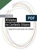 Diagnostico_AtivismoNoContextoUrbano_EscoladeAtivismo