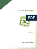 Apostila Excel Avancado.pdf