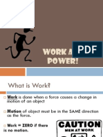 8 1 - work and power