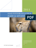 ASAS FOTOGRAFI & DSLR (BASIC & ADVANCE TIPS) v2.2 (Renew).pdf