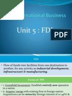 IB M5 FDI.pdf