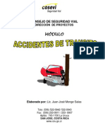 mc3b3dulo-sobre-accidentes-de-trc3a1nsito.pdf