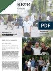 Shuffle 2014 People Award Evaluation Report.pdf
