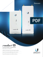 Ubiquiti-Rocketac.pdf