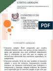 Expo Construcciones-Concreto Armado