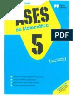 Ases da MatematicaT