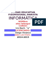 """Informatica Cuaderno VIRTUA<div style=""""text-align:center;""""><div style=""""margin:8px 0px 4px;""""><a href=""""http://www.calameo.com/books/004139904dfa3c2256147"""" target=""""_blank"""">Cuaderno Virtual</a></div><iframe src=""""//v.calameo.com/?bkcode=004139904dfa3c2256147"""" width=""""300"""" height=""""194"""" frameborder=""""0"""" scrolling=""""no"""" allowtransparency allowfullscreen style=""""margin:0 auto;""""></iframe><div style=""""margin:4px 0px 8px;""""><a href=""""http://www.calameo.com/"""">Publish at Calameo</a></div></div>L"""
