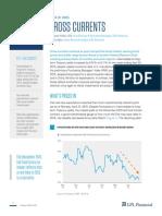 Bond Market Perspectives 04282015