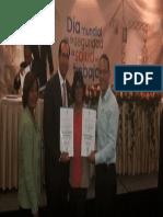 150430_ZFILA_Ceremonia Entrega Certificado Min. de Trabajo