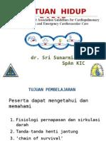 RJP (Bantuan Dasar Hidup).ppt