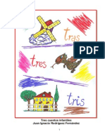 Tras Tres Tris (1)