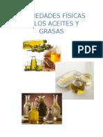 PROPIEDADES FÍSICAS DE LOS ACEITES Y GRASAS.docx