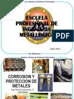 Corrosion de Metales 2015 Copia02