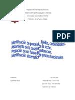 Informe de Quìmica.docx 5