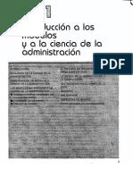 Davis_PRODUCCIÓN CP 1