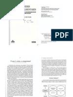 Jan Douwe Van. O que é, então, o campesinato..pdf
