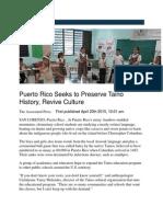 nbc  puerto  rico  seeks