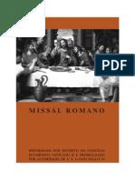 Missal Romano.pdf