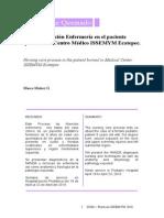 PAE Paciente Quemado.pdf