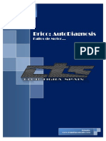 Brico-AutoDiagnosis opel.pdf